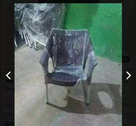 Chairs Fore whole sale rates Hotels, Resturents, school , office  Home