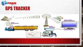 GPS TRACKER ANTI MALING + PASANG*3DTRACK