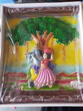 Rakhdhakrishna