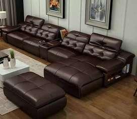 Sofa Living Room Class A