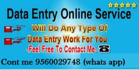 Work and earn from anywhere by doing simple jobs in your free-time!!.