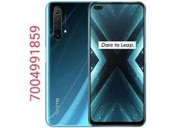 X3 - 8/128 GB