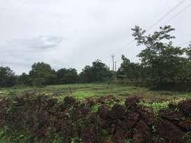 4acres land at ponnanpara