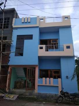 Rudrapur Sparkle luxury villa (A class specification )
