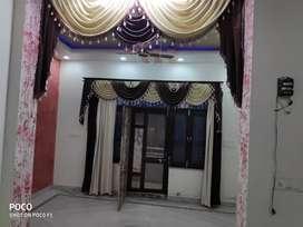 House for sale redy to move. In pragati nagar, kotra, ajmer