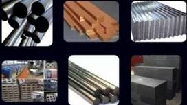 D2 D3 K100 diesteel,alloy steel,carbon/stainless steel,copper, brass