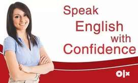 Basic English, Spoken English, Grammar