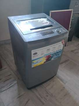 Brand New IFB Fully Automatic Washing Machine