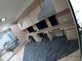 Office space ferozgandhi market