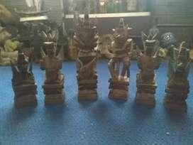 Ukiran Bali lawas