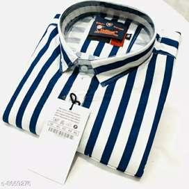 Urbane retro men shirts @600/- only