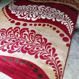 Karpet permadani Paris 12