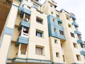 3BHK Flat for Sale,55 Lakhs ,SIXMILE