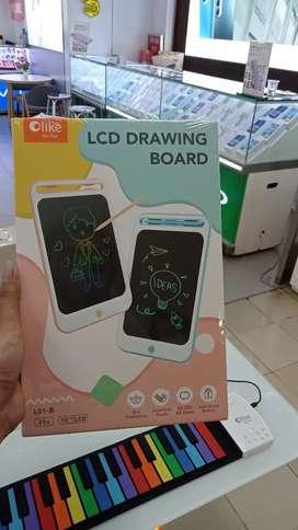"olike lcd drawing 10"""