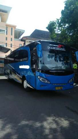 Dijual bus 1525 adiputro istimewa