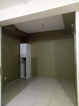 Jual Unit 2 BR Hook Luas 48m2 Lantai Rendah & Murah Pakubuwono Terrace