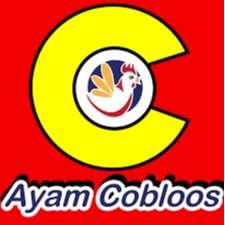 Loker Karyawan & Karyawati Di Ayam Coblos