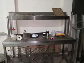 Different counters for sale