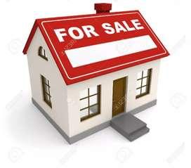 House for sale Rampura ambawadi