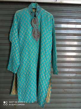 Baju India bagus no minus