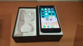 Make your weekend special by get iPhone 7 Plus at best price