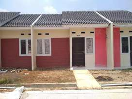 Over kredit rumah subsidi di Bekasi termurah tanpa syarat