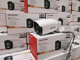 Paket kamera murah bergaransi