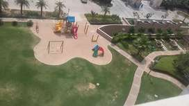 3Bhk Park View Bestech Tower Flat For Rent in Sector 66 Mohali.