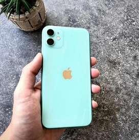 Iphone 11 tosca 128gb