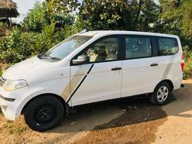 Well maintained chevrolet enjoy for sale