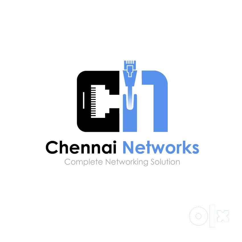 Chennai Networks