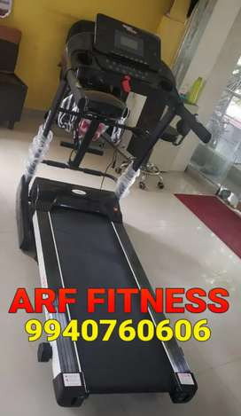 TREADMILL AND ELLIPTICAL FITNESS EQUIPMENT OFFER PRICE