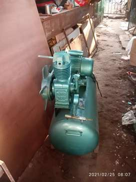 Air compressor for sell