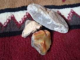 Batu akik asli aceh rayeuk