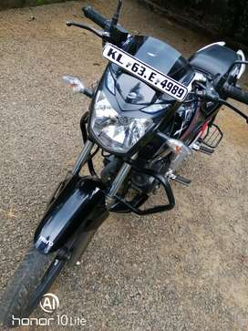 Hero xtreme sports 150 cc