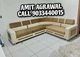 Best deal for brand new sofa set!!