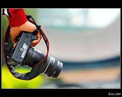 LOKER FOTOGRAFER PHOTOGRAPHER FASHION JAKARTA BARAT