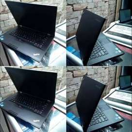 Lenovo Thinkpad L420 Core i5 Laptop Ram 4Gb Hardisk 320Gb Rate-9500/-
