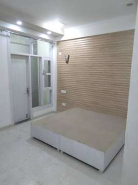 FLAT FOR SALE IN NEW COLONY