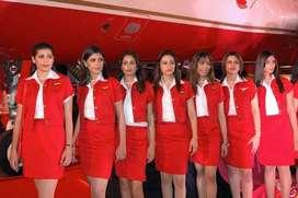Job hiring driver, guard, loder, food packer for airport job
