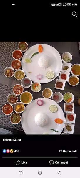 Need Deep refrigerator at jorhat