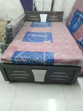 New 6*4 bed box in wholesale prices