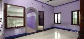 Elamakkara independent house for Rent