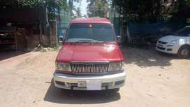 Central Ac  power steering good vehicle 9447four73four18