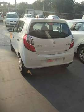 Alto K10 Automatic gear shift (Vxi optional with Abs And airbag)