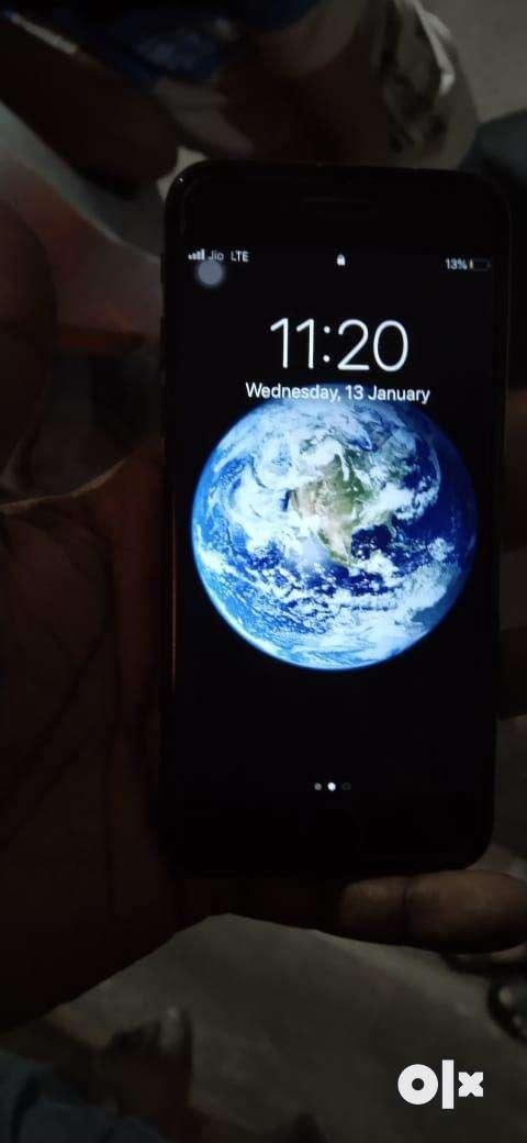 Iphone 7 128 gb 0