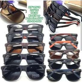 Kacamata pria dan wanita merk GUCCI