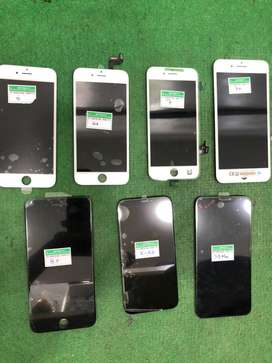 Iphone All models Didplay's