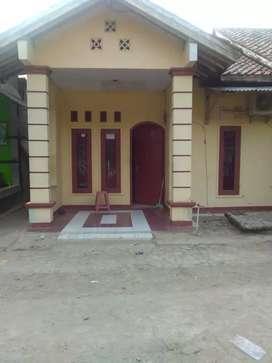 Rumah 150 m daerah bendul