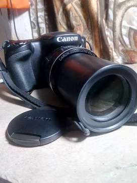 best new camera